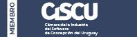 Cámara de la Industria del Software de Concepción del Uruguay